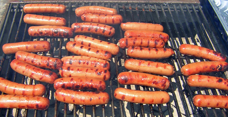 Image result for Mothers day BBQ Sale Pics